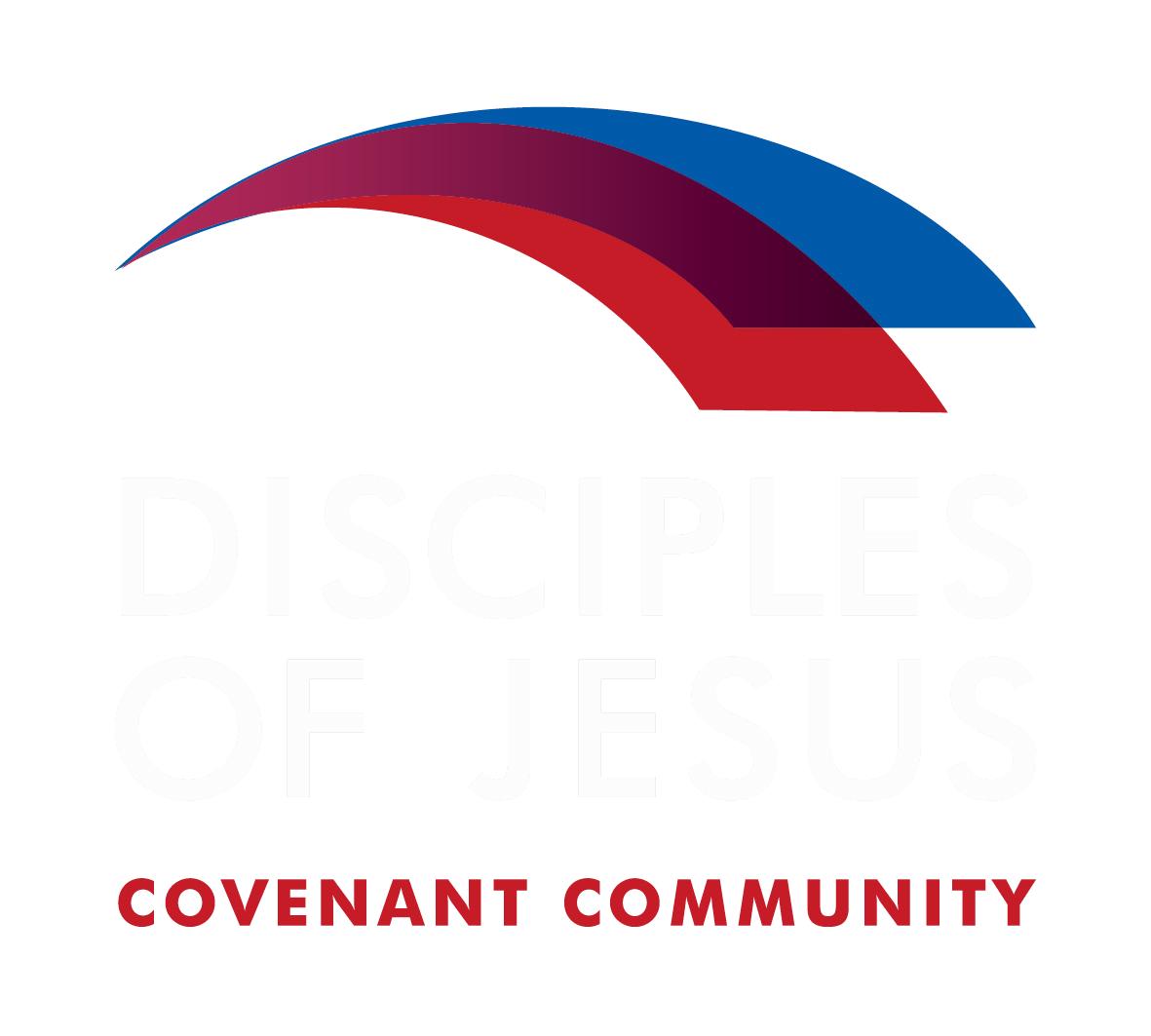Disciples of Jesus Sydney North